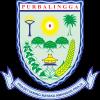 Logo Desa Karanganyar